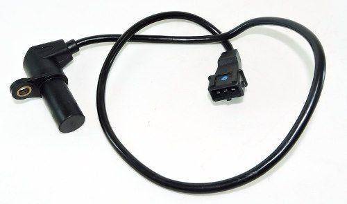 Sensor De Rotação GM Astra Celta Corsa Montana 90451442  - Gabisa Online Com Imp Exp de Peças Ltda - ME