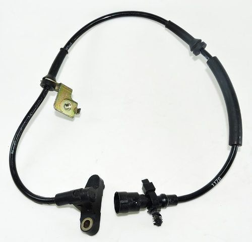 Sensor Do Abs Dianteiro esquerdo Chrysler PT Cruiser 2001 2010 Neon 2000 2001 2002 2003 2004 2005 5273333 25072150151