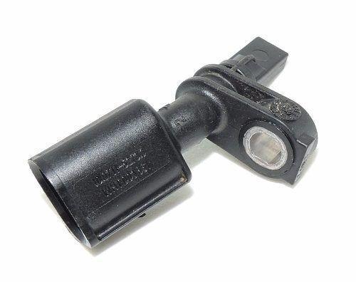 Sensor Do Abs Dianteiro Esquerdo VW Fox Polo Gol 2015 Wht003861 10071152733