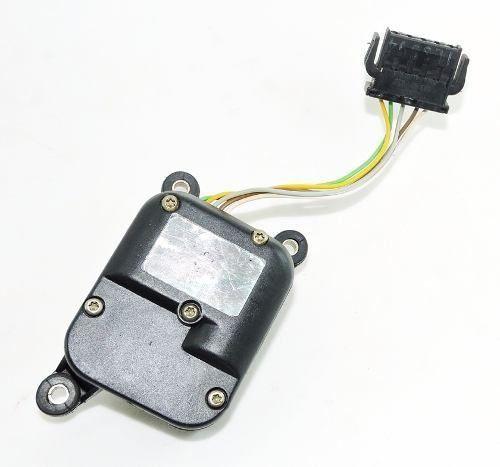 Servo Motor Atuador Do Ar Condicionado Audi A4 0132801028
