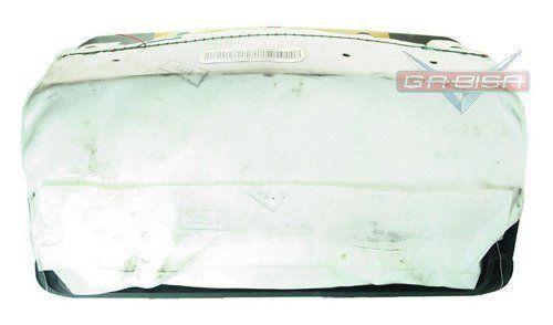 Bolsa Air Bag Fiat Punto 012 013  Do Passageiro D Painel