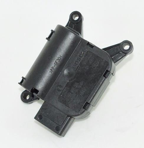 Servo Motor Atuador Do Ar Condicionado Meriva 2002  2012 0132801356 A8407