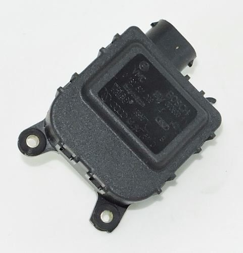 Motor Atuador Do Ar Audi A3 Golf Bora 1j1907511d 0132801209