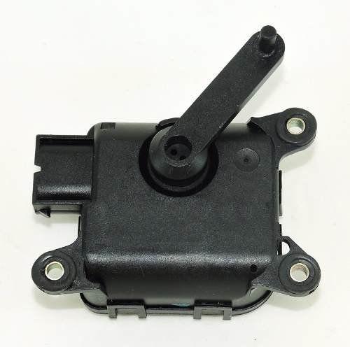 Servo Motor Atuador Do Ar Condicionado Stilo A21000300 0132801144