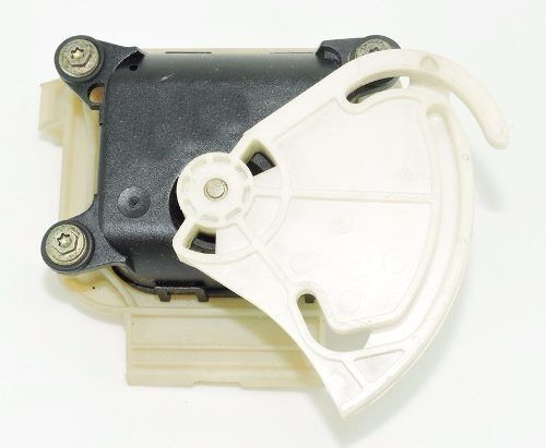Motor Atuador Do Ar Condicionado Audi A4 Passat 0132801115 8d1820511e