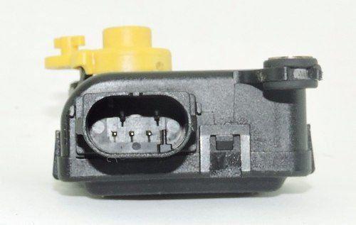 Servo Motor Atuador Do Ar Audi Vw Porsche 2000 2004 0132801214 8d2820511c