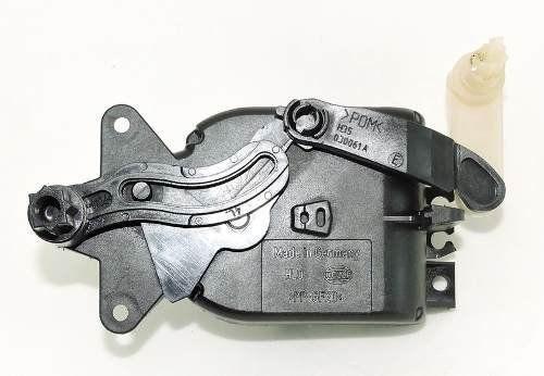 Servo Motor Atuador Do Ar Condicionado Audi A3 Golf 2000 2014 Bora 2003 2011 1j1907511a