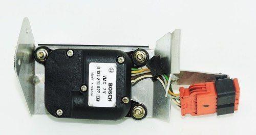 Servo Motor Atuador Do Ar Condicionado Audi A4 1994 1995 1996 1997 0132801027