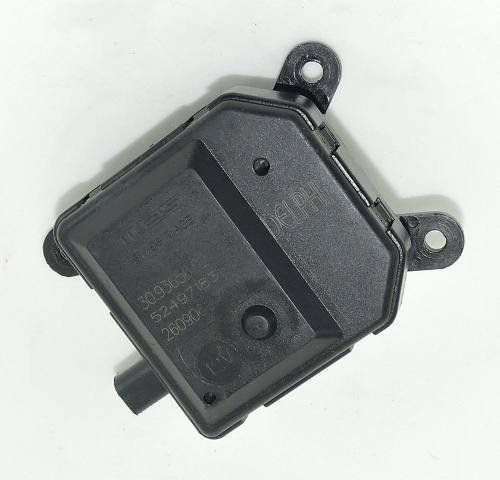 Motor Atuador Do Ar Condionado GM Vectra Astra 52497183 309365602