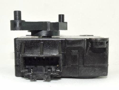 Servo Motor Atuador Do Ar Condicionado Gm Corsa 1000018010 030893z