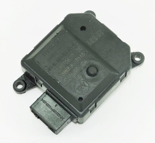 Atuador Do Ar Condicionado Peugeot Citroen 309370600 C89689013548