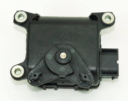 Motor Atuador Do Ar Audi A4 A6 Passat 0132801149 8d1820511b