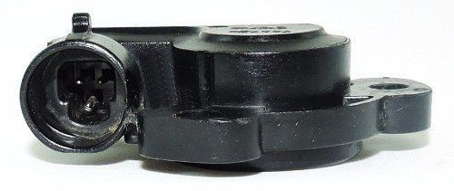 Sensor TPS De Posição da Borboleta Potenciômetro Original 25178872 17097102 Celta Corsa Omega 97 98 99 00 01 02 03 04 05