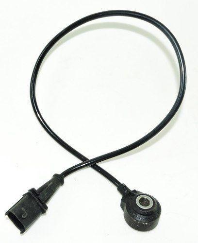 Sensor De Detonação Fiat Marea Stilo 2.4 20v 0261231144