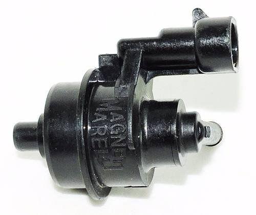 Válvula Canister Palio Siena Uno Econoflex 55214638