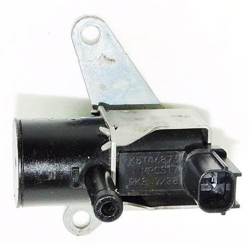 Válvula Canister Mitsubishi E Honda K5t46873 Mpcs17 Rk88x30