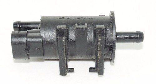 Válvula Solenoide Canister Jac J3 1.4 16v 2012 GM Ford Delphi 25351449