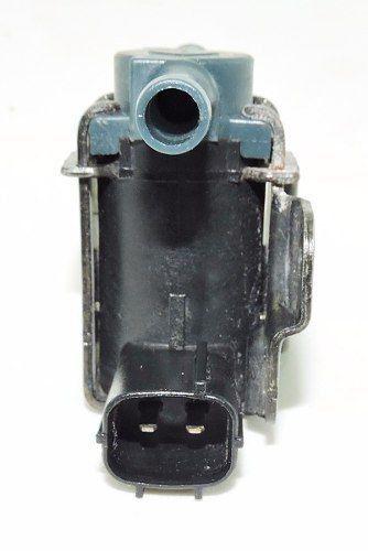 Válvula Solenoide Canister Denso 1362002650 Honda Fit 1.4 8v