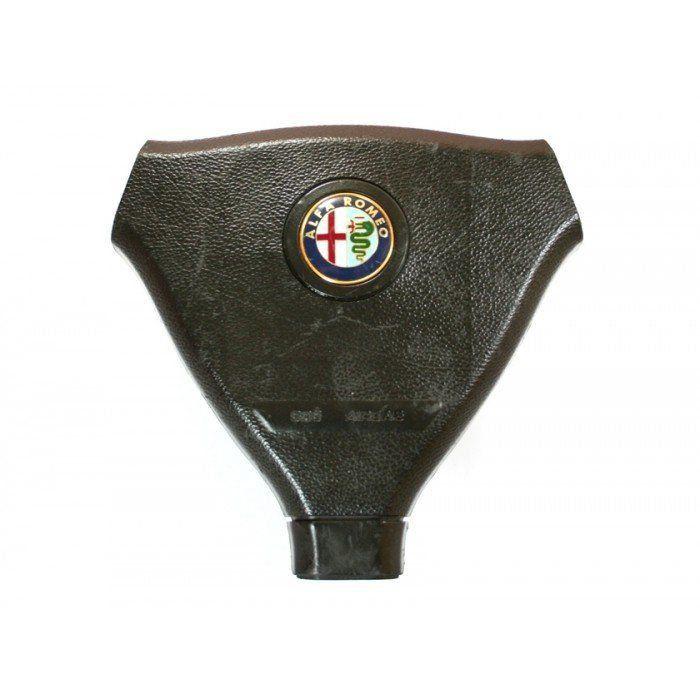 Bolsa Air Bag Alfa Romeo 145 95 96 Do Motorista Do Painel