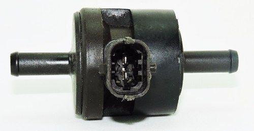 Válvula Canister Kia Hyundai I30 Tucson 2.0 16V 9270930003 2891026900 98407x11