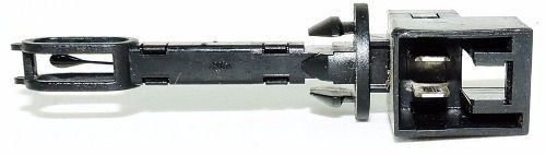 Sensor De Temperatura Do Ar Condicionado Fiat Bravo A64000800