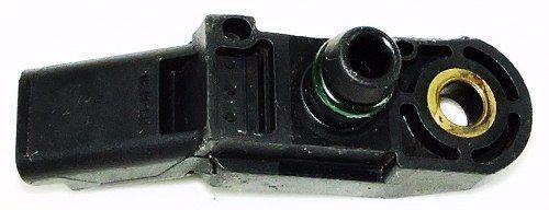 Sensor Map Peugeot 206 307 Citroen C4 0261230057 9639418880