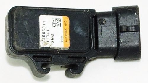Sensor Map Lifan 320 Lifan 620 28086011 Original