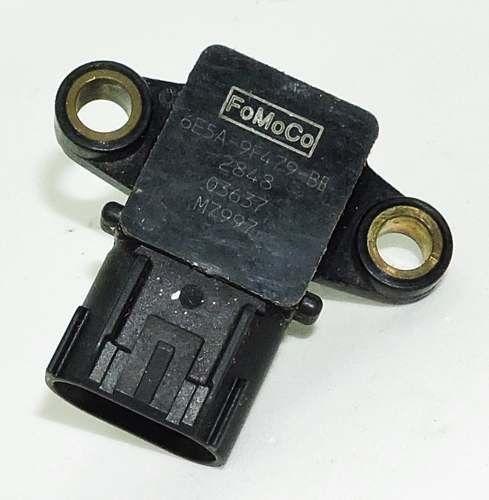 Sensor Map Pressão Do Ar Ford Fusion Fomoco 6e5a9f479bb
