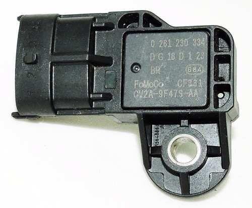 Sensor Map Ford New Fiesta Escort Ka 0261230334