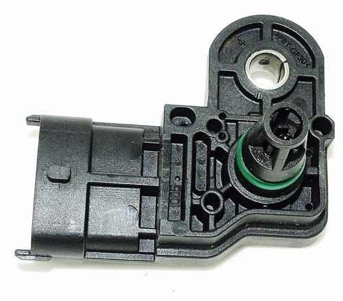 Sensor Map Blazer Classic Vectra Zafira 0261230217