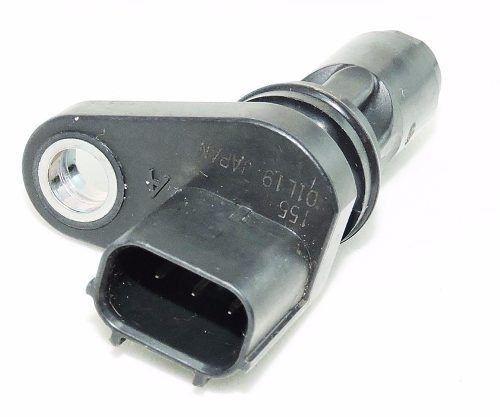 Sensor De Rotação Honda Civic 2.0 2006 2009 Fit 1.4 1.5 2008 Crv 2.0 2002 2009
