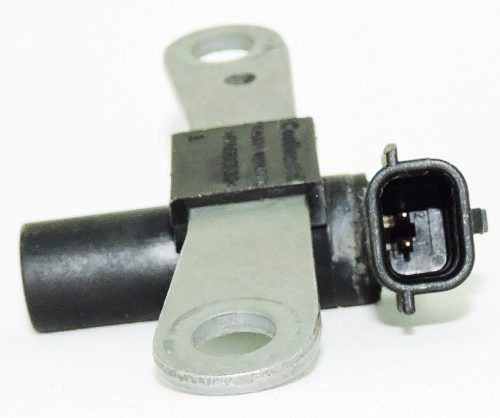 Sensor De Rotação Original Renault Sandero Logan Duster 1.6 16v