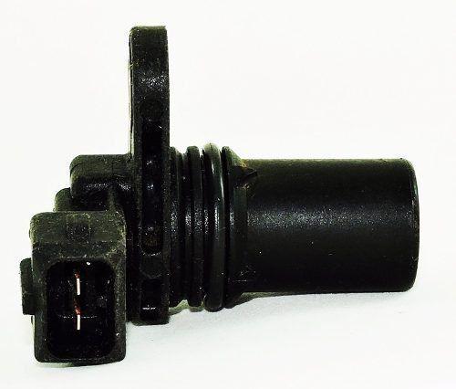 Sensor De Fase Rotação Ka Courier Fiesta Escort 95bf12k073aa