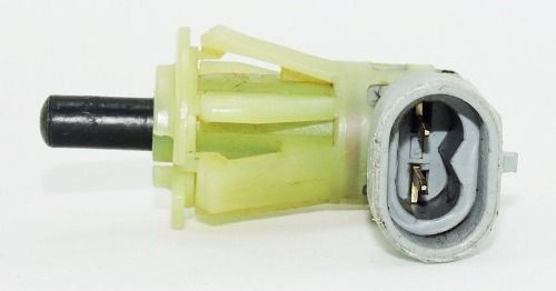 Interruptor Sensor 7700426417 Renault Dois Pinos