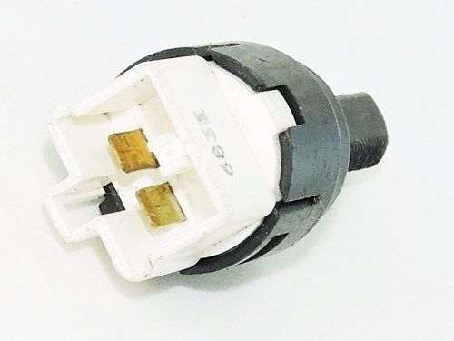 Interruptor Sensor D Pedal Freio Accord Civic Crv Fit 2pinos