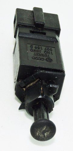 Interruptor Do Pedal De Embreagem 1h0927189d Audi TT Golf Jetta