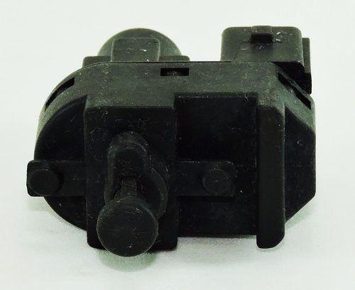 Interruptor Sensor Do Pedal De Freio 93bb13480bb Focus 1998 2012 Mondeo 1993 94 95 96 1997