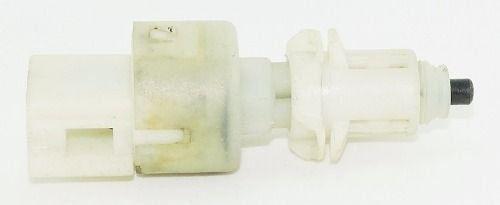 Sensor Do Pedal De Freio Trw 2799 B365 Fiat Palio 1997
