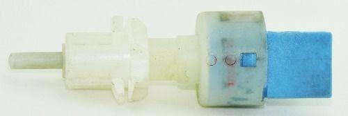 Interruptor Do Pedal De Freio Trw 0246 B365 Para Linha Fiat