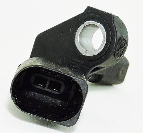 Sensor Do Abs Traseiro Esquerdo Audi A3 TT  Golf Jetta Passat Tiguan 10071161253