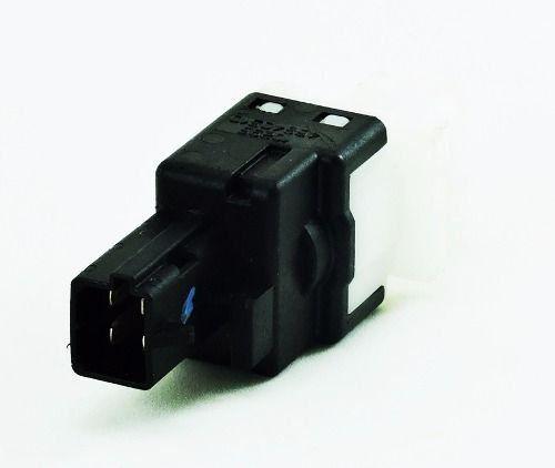 Interruptor Sensor Do Pedal De Freio Fiat Palio Doblo Punto Stilo 1029546840510