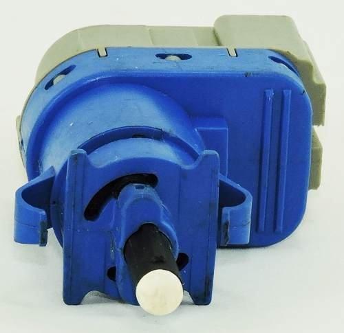 Interruptor Sensor Pedal Freio Fusion Titanium 8t4t9g854aa