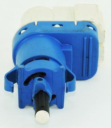 Interruptor Sensor Do Pedal De Freio Alfa Romeo Peugeot Citroen Ford GM Jaguar Land Rover 7e5t9g854aa