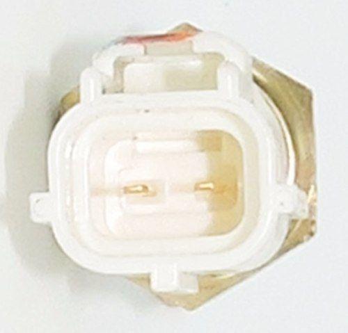 Sensor De Temperatura Da Água Toyota Corolla 2015 8942233030
