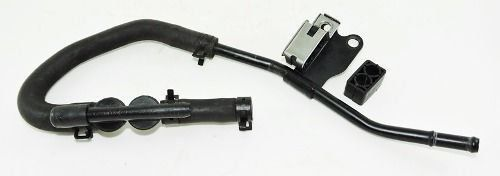 Válvula Hidrovauo do sistema de freio Para Hyundai Sonata 2012 5291916