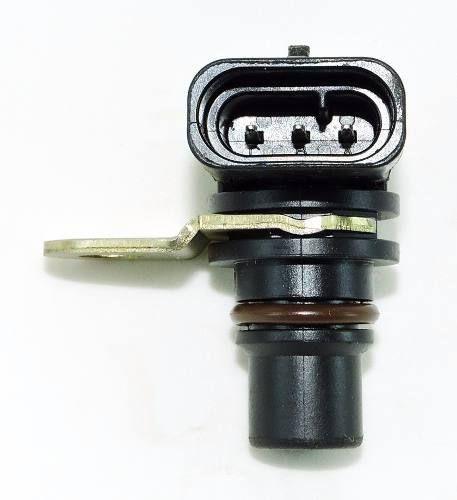 Sensor De Rotação Fase Meriva Corsa Montana 517620712