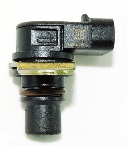 Sensor De Rotação Fase Meriva Corsa Montana 517611812