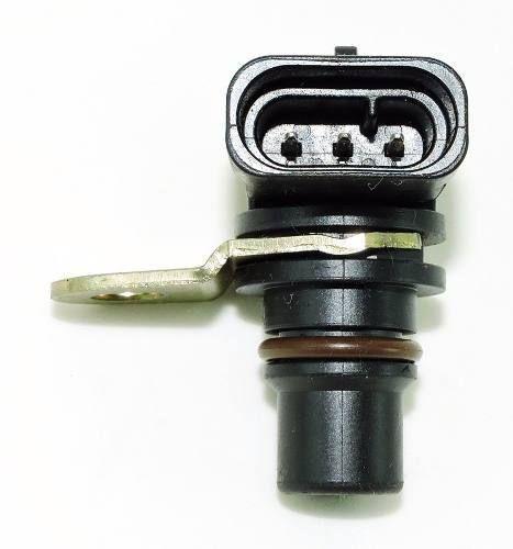 Sensor De Rotação Fase Meriva Corsa Montana 517661912