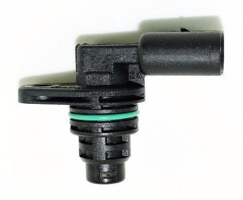 Sensor De Rotação Fase Original Para Gol Golf Fox 030907601e