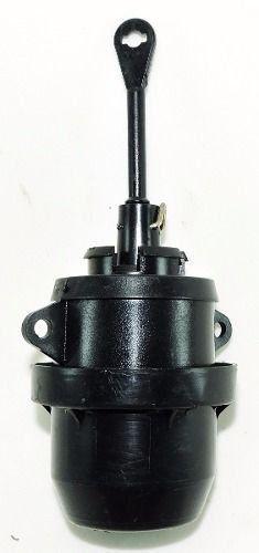 Válvula Vácuo Do Ar CondicionadoVw Passat alemão Audi A4 Aw23835698r Original